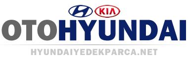 Hyundai Çıkma Parça 0312 354 70 15 Ankara | Orjinal Çıkma Parça