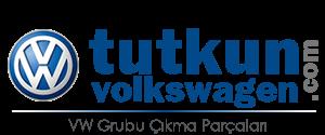 Türkiye'nin En Hesaplı Online Volkswagen Çıkma Parça Sitesi Tutkunvolkswagen.com